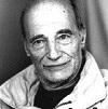 Star Suisse Bernard Haller