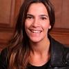 Star Suisse Charlotte Gabris