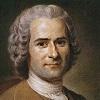 Star Suisse Jean-Jacques Rousseau