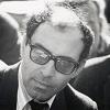 Star Suisse Jean-Luc Godard