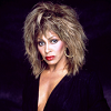 Star Suisse Tina Turner