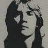 Best of 1977