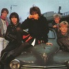 Best of 1984