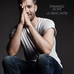Discographie Emmanuel Moire 4
