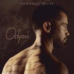 Discographie Emmanuel Moire 5