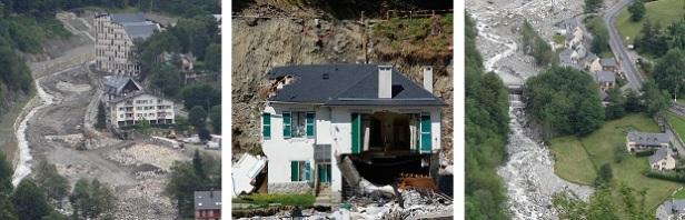 Inondations 2013