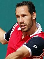 Meilleur joueur de tennis français Llodra