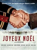 Film culte Noël 10