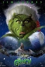 Film culte Noël 7