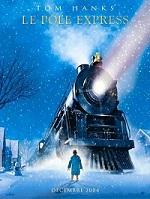 Film culte Noël 9