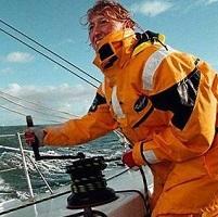 Navigatrice française célèbre 4