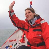 Navigatrice française célèbre 5
