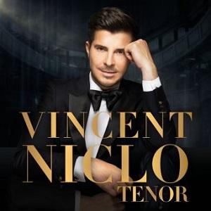 Vincent Niclo album 10