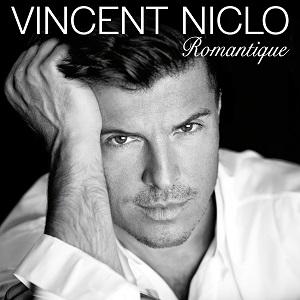 Vincent Niclo album 7