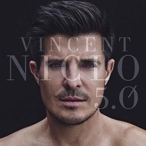 Vincent Niclo album 8