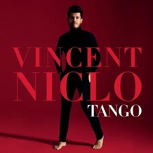 Vincent Niclo album 9