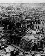 Fait historique monde 1920