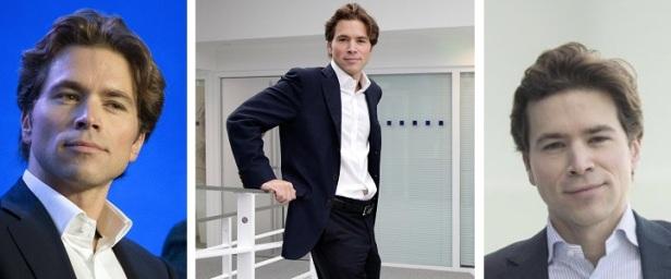 Homme politique français sexy 5