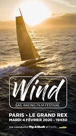 Wind Festival Paris