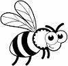 Proverbes abeille