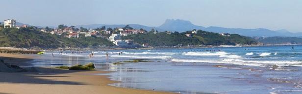 Surf Pays basque 3