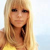 Femme France Gall