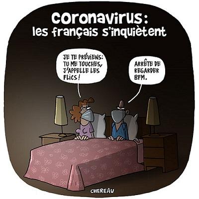blagounette - Page 37 Humour-confinement-4