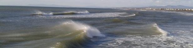 Surf Méditerranée 2