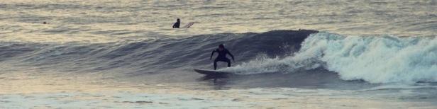 Surf Méditerranée 3