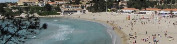 Surf Méditerranée 5