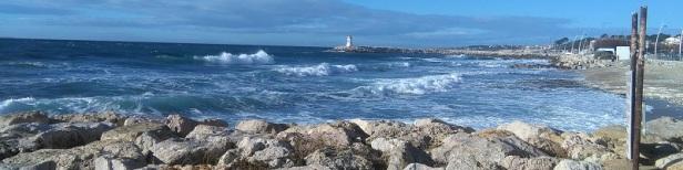 Surf Méditerranée 6