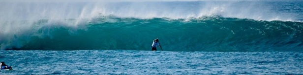 Surf Méditerranée 8