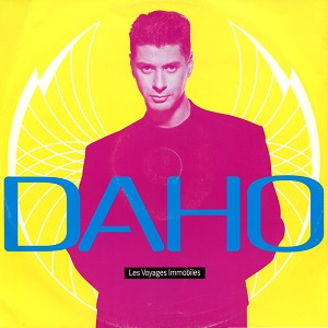 Daho Single 7