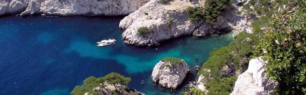 Site Plongée Méditerranée 03