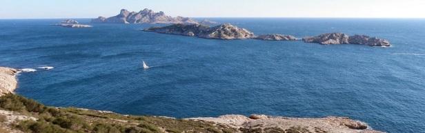 Site Plongée Méditerranée 04