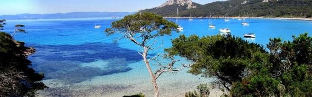 Site Plongée Méditerranée 05