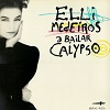 A bailar Calypso