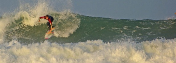 Surf Charente 5