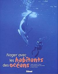 Beau livre plongée sous-marine 10