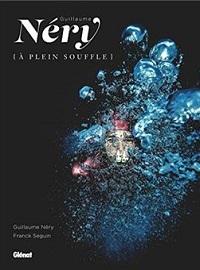 Beau livre plongée sous-marine 2
