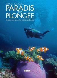 Beau livre plongée sous-marine 4