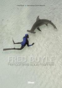 Beau livre plongée sous-marine 5