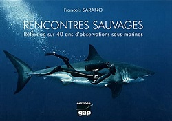 Beau livre plongée sous-marine 7