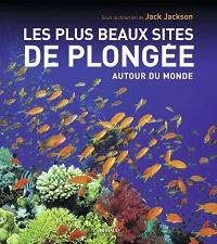 Beau livre plongée sous-marine 8