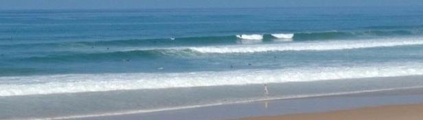 Surf Gironde 2