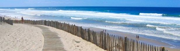 Surf Gironde 3