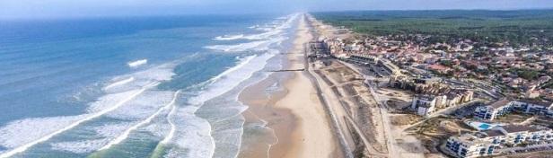 Surf Gironde 4