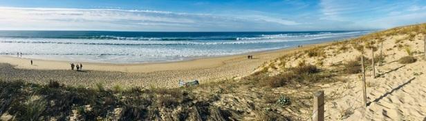 Surf Gironde 7