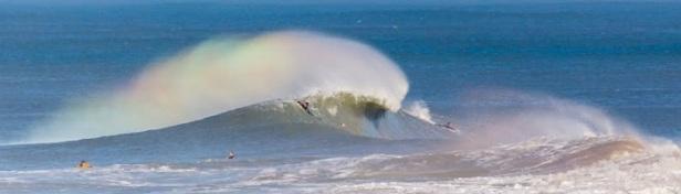 Surf Gironde 8