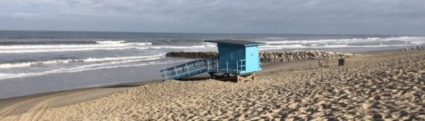Surf Gironde 9